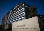 Access here alternative investment news about Calpers Cio Ben Meng's Mysterious Exit Preceded By Months Of Torment