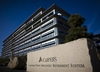 Calpers Cio Ben Meng's Mysterious Exit Preceded By Months Of Torment