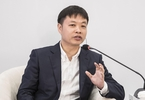 Access here alternative investment news about Alibaba-backed Xpeng Is Latest China Electric Vehicle Maker To Eye U.s. Listing