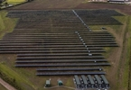 Access here alternative investment news about Gridserve Buys Uk's First Subsidy-free Solar Farm To Power Ev Forecourts