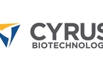 """Access here alternative investment news about New Cyrus Biotechnology Antibody Structure Prediction Software """"nextgen"""" Outperforms Schrodinger And Other Software In Third-party Test 
