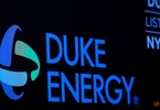 Access here alternative investment news about Duke Takes Us$1.6 Billion Charge To Exit Atlantic Coast Natgas Pipe - Cna