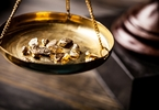 Access here alternative investment news about A Smart Beta Miner Etf To Capture The Gold Rush