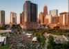Charlotte: Explore The Queen City With Google Arts & Culture