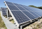 Access here alternative investment news about Under-construction Renewable Energy Projects Get Five-month Extension For Meeting Deadlines For Completion - The Financial Express