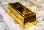 Access here alternative investment news about Providing For The Future: Despite Covid-19 Crisis & Falling Oil Prices, Russia's Gold & Foreign Exchange Reserves Reach All-time High -- Society's Child -