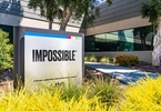 Access here alternative investment news about Impossible Foods Closes $200M Funding Round
