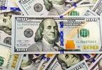 Access here alternative investment news about U.s. Fintech Payactiv Raises $100M Through Series C Funding Round Le By Eldridge