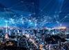 6 Hot Emerging Tech Hubs For It Job Seekers