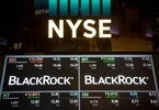 Access here alternative investment news about Stocks This Week: Buy Liberty Global And Blackrock