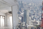 Access here alternative investment news about Coronavirus Shakes Up Tokyo's Commercial Property Market - Nikkei Asian Review