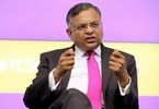 Access here alternative investment news about World Economy To See 'worst Contraction' In 2020; Steel Output, Demand To Fall: N Chandrasekaran - The Financial Express