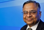 Access here alternative investment news about World Economy To See 'worst Contraction' In 2020; Steel Output, Demand To Fall: N Chandrasekaran