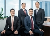 Us Pension Fund Commits $40M To Axiom Asia's Sixth Fund Of Funds