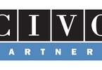 Access here alternative investment news about Civc Partners Announces Investment In Ivision