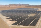 Access here alternative investment news about A First Solar Plant Is Being Paid To Help Balance Chile's Electric Grid