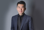 Access here alternative investment news about China's Healthcare-focused Investor Huaige Capital Closes $43M Third Fund