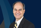 Access here alternative investment news about WVU Foundation Focused On Tail Risk Hedging Strategies, Early-Stage Venture | Rick Kraich, VP of Investments & CIO | Q&A