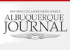 Editorial: Pension Funds' Focus Should Remain About Returns For Retirees » Albuquerque Journal