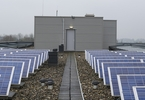 Access here alternative investment news about Esa Vision: 100 Gw Of New Energy Storage In 10 Years