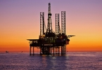Access here alternative investment news about Why Big Oil Company Shares Are A Great Buy Now