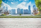 Access here alternative investment news about Direct Commercial Real Estate Investing Vs Reits: Which Is Better For You? - The Financial Express