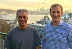 Access here alternative investment news about Seattle Biotech Startup Led By Adaptive, Fred Hutch Vets Raises $16M For Rapid Drug Development Tech