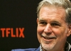 Meet Netflix Billionaire Reed Hastings: Net Worth, Career, Family