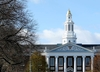 As Colleges Confront Covid-19 And Black Lives Matter, Endowments Deserve Scrutiny