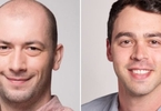 Access here alternative investment news about Ai Startup Justpoint Raises $1M In Seed Funding