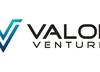 Valor Ventures Backed By Kellogg Foundation To Invest In Startups Led By Underrepresented Founders