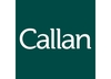 Bernie Bazile, Caia, Joins Callan's Real Assets Consulting Group