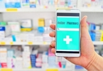 Access here alternative investment news about Healthcare Tech Company Truepill Raises $75M