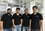 Access here alternative investment news about Groww Raises $30 Mn From Y Combinator's Continuity Fund