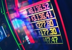 Access here alternative investment news about Hedge Funds Are Riding A 5-month Winning Streak
