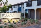 advanced-real-estate-services-secures-240m-refi-for-multifamily-portfolio
