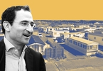 blackstone-to-buy-about-40-mobile-home-parks-from-summit-communities