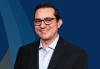 Access here alternative investment news about Mutual Of Omaha Is Spearheading Innovation And Diversity Efforts | Juan Prieto, Head of Alternative Investments | Q&A