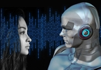 Access here alternative investment news about India: Voice Ai Startup Observe.ai Raises $54M Led By Menlo Ventures