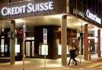 Access here alternative investment news about Credit Suisse Teams Up With Qatar Fund On Multi-billion Credit Business
