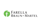 Access here alternative investment news about Battery Energy Storage Systems Integrated In Solar Facilities To Receive Tax Incentives | Farella Braun + Martel Llp