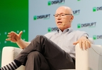 Access here alternative investment news about Sequoia Had A $9B Week From Three Ipos And Helped On Tiktok
