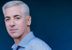 Access here alternative investment news about The Greatest Trade Of All Time--and What Bill Ackman Is Investing In Now | Barron's