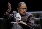 Access here alternative investment news about Who Will Trump Nominate To Succeed Ruth Bader Ginsburg? Some Possible Contenders.