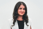 morgan-beller-co-creator-of-the-libra-digital-currency-just-joined-the-venture-firm-nfx-techcrunch