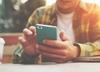 Social Calendar App Irl Lands $16M In Funding