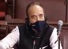 Ghulam Nabi Azad To Meet Prez Over Farm Bills, Suspension Of Mps: Report | Business Standard News