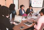Access here alternative investment news about Steve Case Vc Backs $2M Event For Black Entrepreneurs