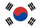 Access here alternative investment news about Korean Investment In U.s. Commercial Real Estate Keeps Rising