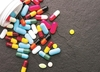 Granules India Up 5% On Usfda Approval For Generic Aleve Pm Tablets | Business Standard News